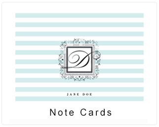 note-cards-home