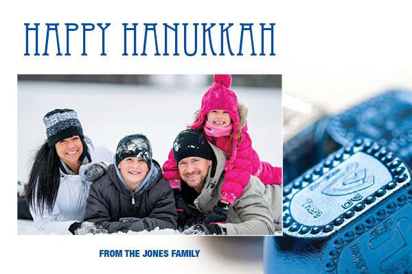 16220-11-Hanukkah-Card-6x4-1-400x600-1.jpg