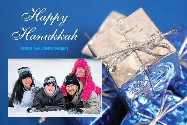 16220-11-Hanukkah-Card-6x4-2-400x600-1.jpg
