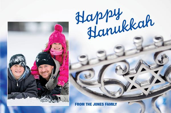 16220-11-Hanukkah-Card-6x4-3-400x600-1.jpg