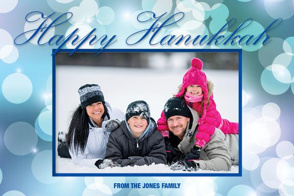 16220-11-Hanukkah-Card-6x4-4-400x600-1.jpg
