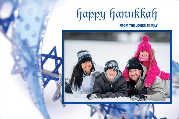 16220-11-Hanukkah-Card-6x4-5-400x600-1.jpg