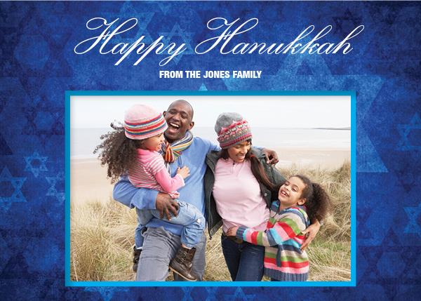 16220-11-Hanukkah-Card-7x5_3-429.jpg