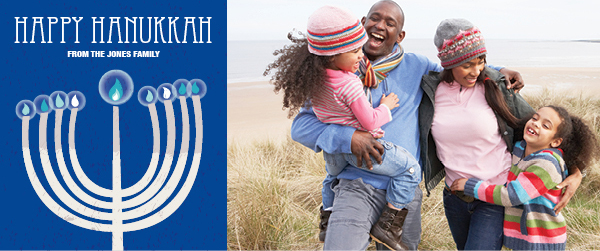 16220-11-Hanukkah-Card-9.25X3.875_3-600x251-1.jpg