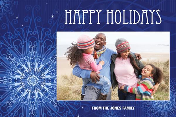 16220-11-Holiday-Card-6x4-1-600x400-1.jpg