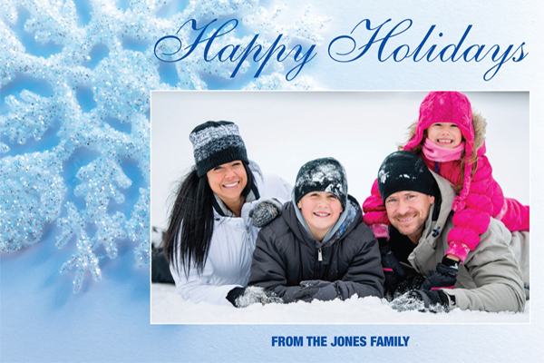 16220-11-Holiday-Card-6x4-2-600x400-1.jpg