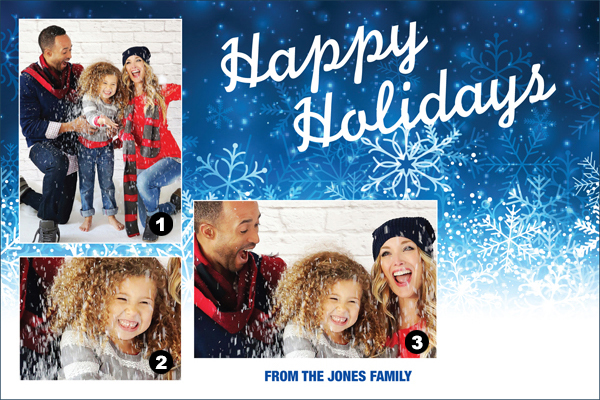 16220-11-Holiday-Card-6x4-3-600x400-1.jpg