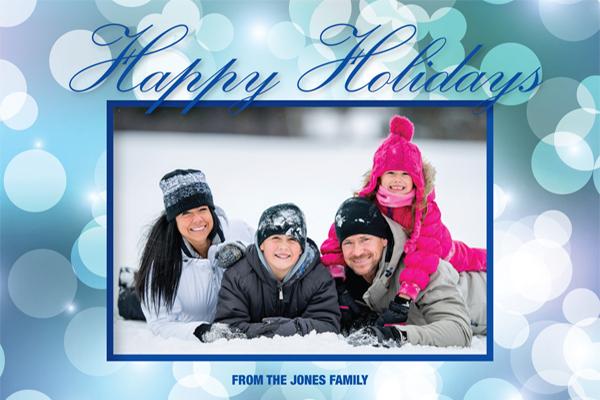 16220-11-Holiday-Card-6x4-4-600x400-1.jpg
