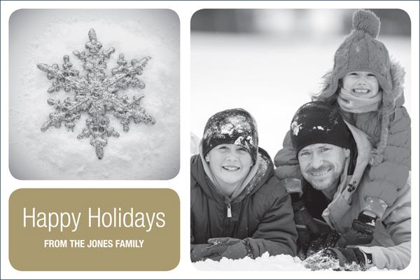 16220-11-Holiday-Card-6x4-6-400x600-1.jpg