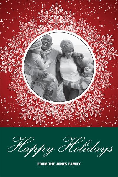 16220-11-Holiday-Card-6x4-7-400x600-1.jpg