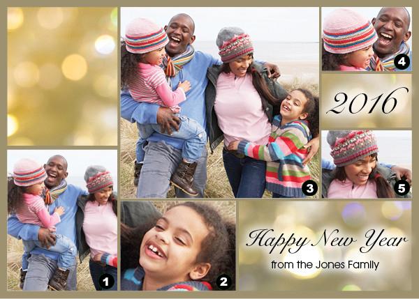 16220-11-Holiday-Card-7x5-1-429-num.jpg
