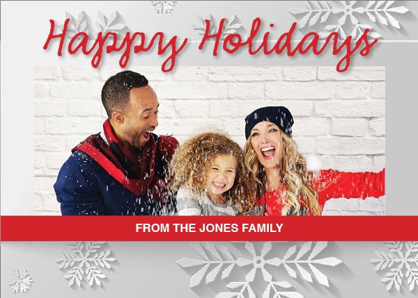 16220-11-Holiday-Card-7x5-3-429.jpg