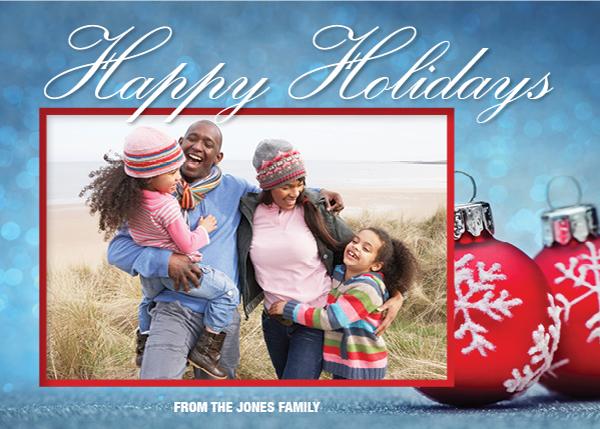 16220-11-Holiday-Card-7x5-5-429.jpg