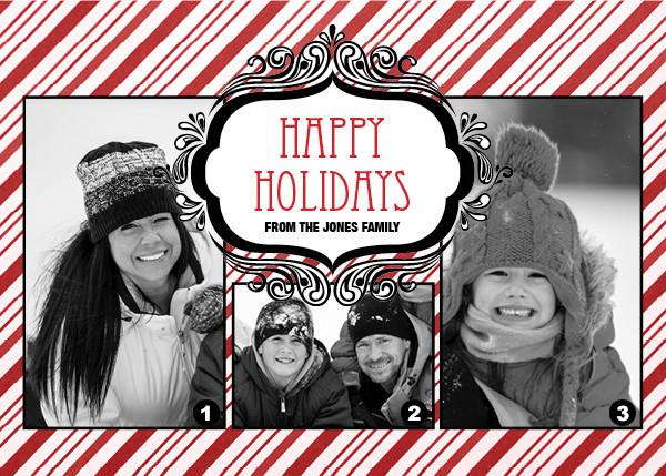 16220-11-Holiday-Card-7x5-6-429-num.jpg