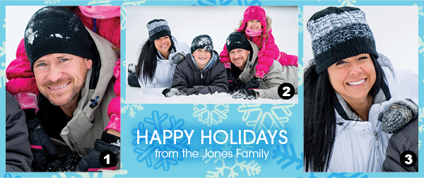 16220-11-Holiday-Card-9.25X3.875-1C-num.jpg