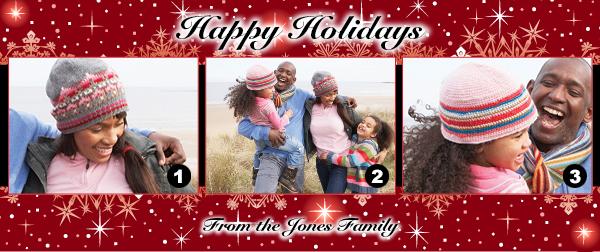 16220-11-Holiday-Card-9.25X3.875-2C-num.jpg