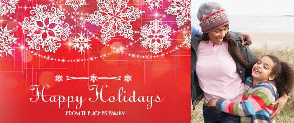 16220-11-Holiday-Card-9.25X3.875-4C.jpg