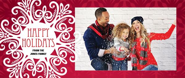 16220-11-Holiday-Card-9.25X3.875-7C.jpg