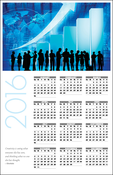 16242-11-Single-Page-Calendar_11X17_2-388x600-1.jpg