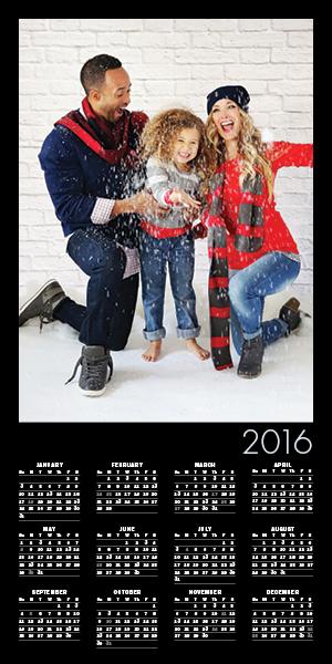 16242-11-Single-Page-Calendar_11x17_1-300x600-1.jpg
