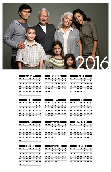 16242-11-Single-Page-Calendar_11x17_1-388x600-1.jpg
