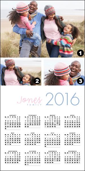 16242-11-Single-Page-Calendar_11x17_2-300x600-num.jpg