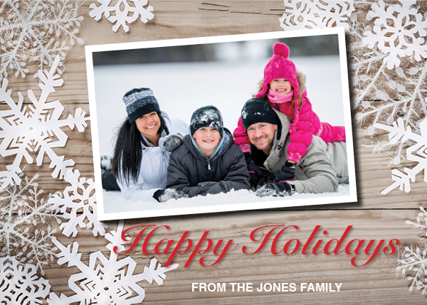 Holiday-Card-7x5-4-429.jpg