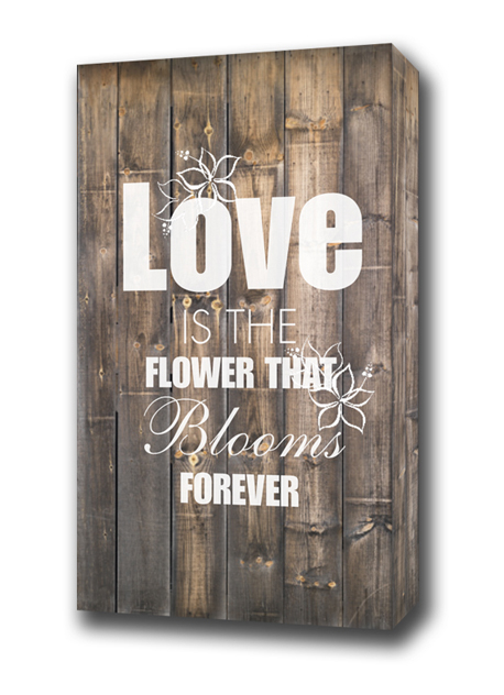 LoveFlowerCanvas.jpg