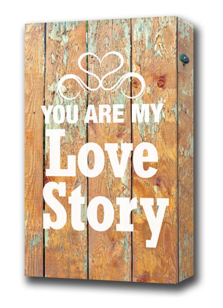 LoveStoryCanvasCrop.jpg