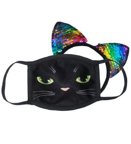 cat-prod