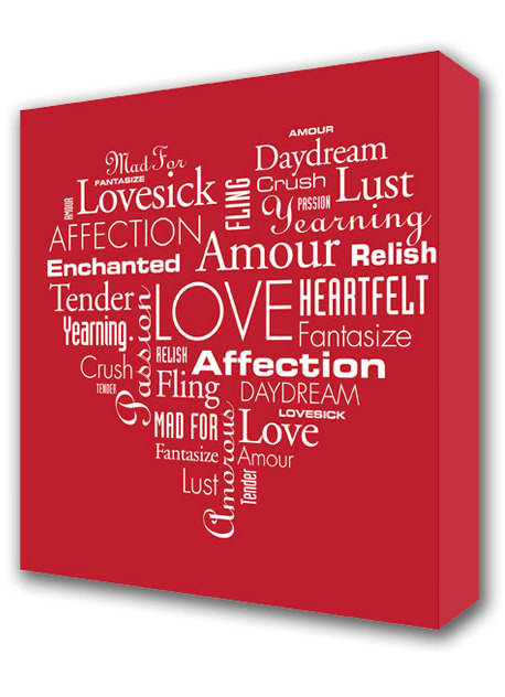 love-product-img