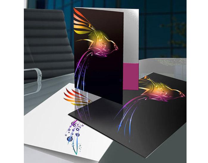 presentation-folders-add
