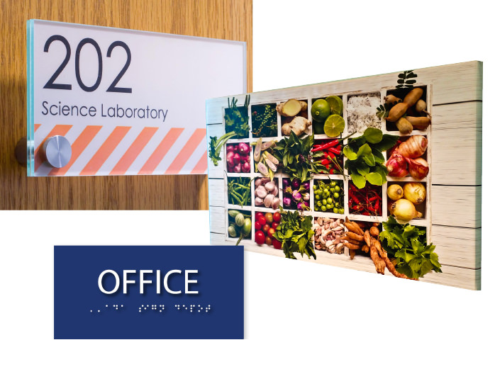 office-signs